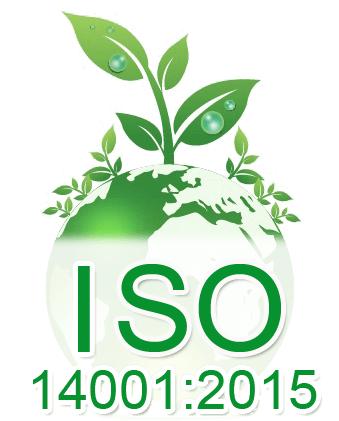 Varias empresas han agilizado su adaptación y ya cuentan con la certificación ISO 14001:2015