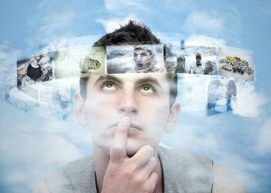 Formarse como técnico en ISO 14001:2015 supone apostar por una profesión de futuro