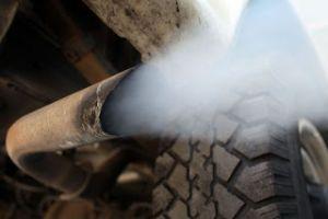 Europa busca reducir las emisiones contaminantes de los motores de combustión de MMNC